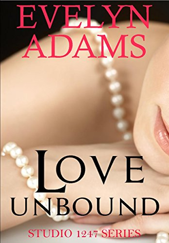 Love Unbound (Studio 1247) by Evelyn Adams