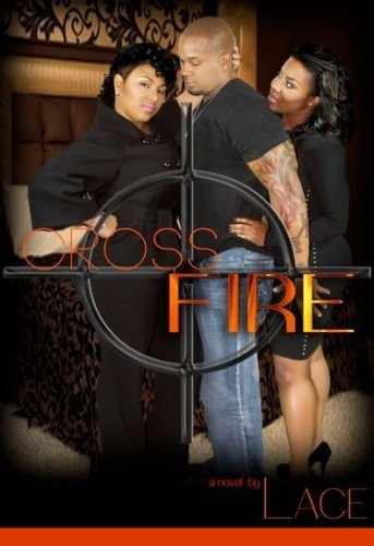 Crossfire by Lace
