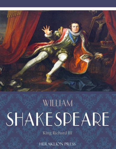 richard iii by william shakespeare essay Extracts from this document introduction richard iii by william shakespeare how genuine was the relationship between richard and buckingham.