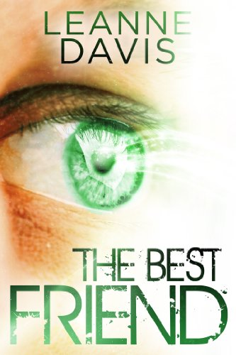 The Best Friend (Sister Series, #3) by Leanne Davis
