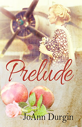 Prelude: Prequel to The Lewis Legacy Series by JoAnn Durgin
