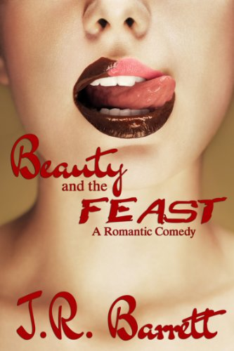 Beauty and the Feast by Julia Barrett