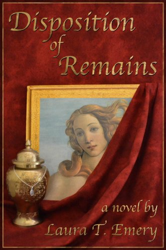 Disposition of Remains by Laura T Emery