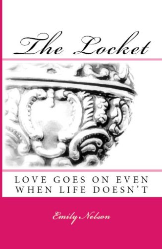 The Locket by Emily Nelson