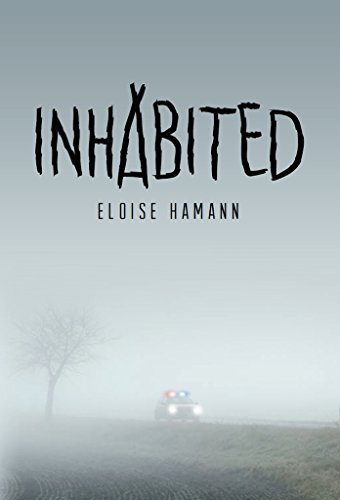 Inhabited by Eloise Hamann