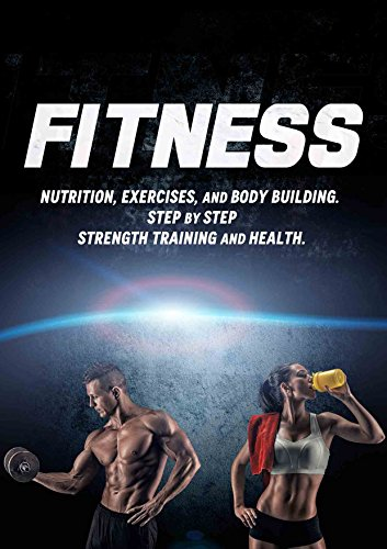 an essay on nutrition and fitness Hread me first sci/163 week two introduction most people have a basic understanding of nutrition in terms of fats and sugars though common terms like.