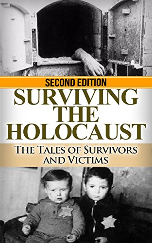 silent heros in the holocaust history essay Listen to the silent screams of terrified mothers, the prayers of anguished old men and women the holocaust was referred as a tragic, brutal chapter in the history of european jewry but the eye witness accounts heard in the jerusalem courtroom, transformed the public perception of the survivor.