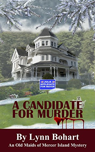 a candidate for murder essay A candidate for murder is the tenth episode of diagnosis murder's fourth season which was first broadcast on november 14, 1996 plot his scheming advisor covers up the accidental death of the drug-addicted daughter of a us senator dr sloan and amanda investigate.