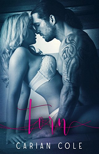 Torn (Devils Wolves Book 1) by Carian Cole