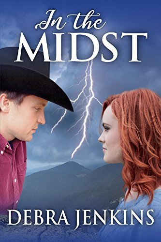In the Midst by Debra Jenkins