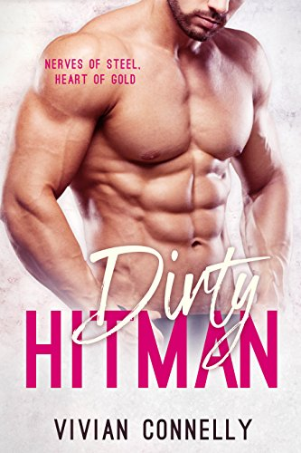Dirty Hitman by Vivian Connelly