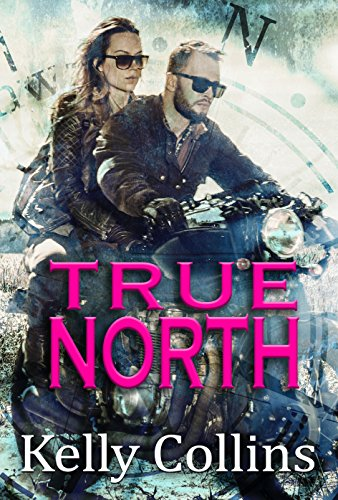 True North by Kelly Collins