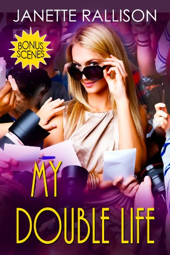 My Double Life by Janette Rallison and C.J. Hill