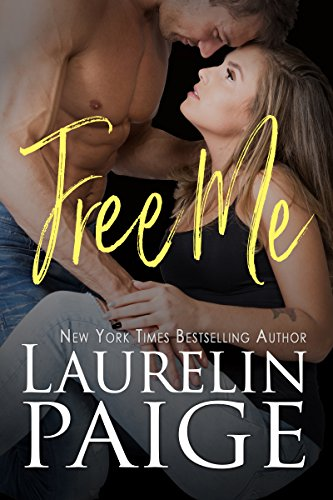 Free Me (Found Duet Book 1) by Laurelin Paige