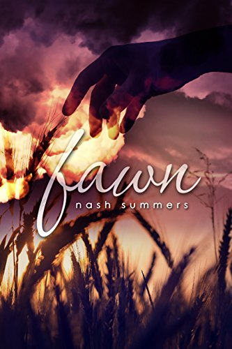 fawn by Nash Summers