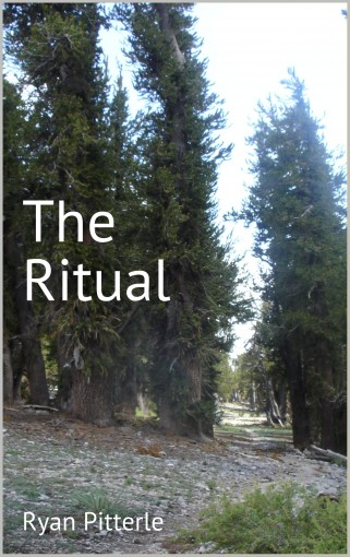 The Ritual by Ryan Pitterle