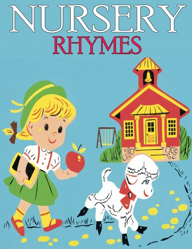 Kids Poems | World Famous Nursery Rhymes by Poetry Planet