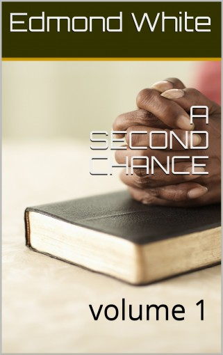 A Second Chance by Edmond White