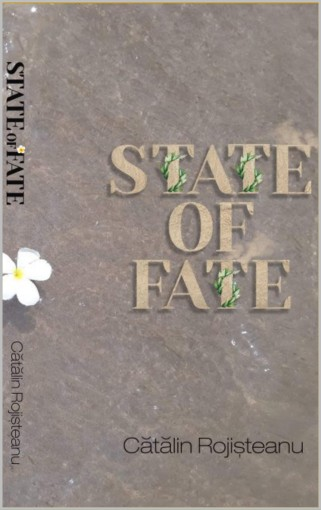State of Fate by Cătălin Rojișteanu