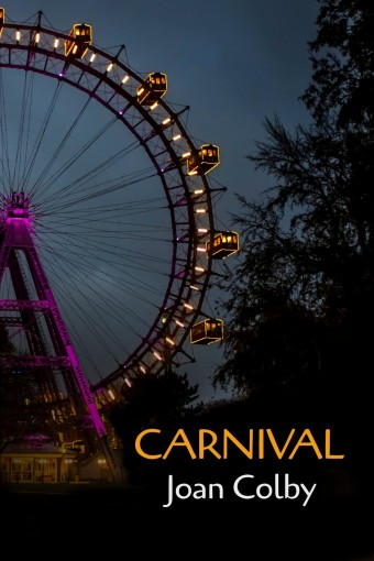 Carnival by Joan Colby