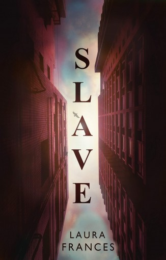 Slave (The Slave Series Book 1) by Laura Frances