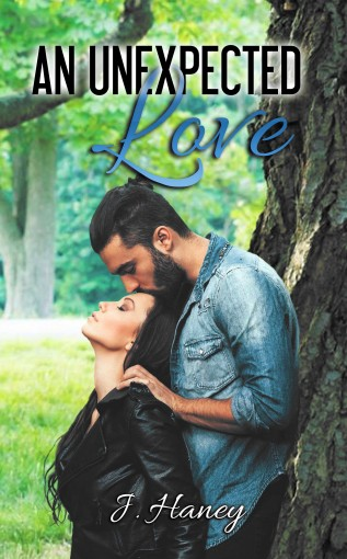An Unexpected Love (Hudson Brothers PI Book 1) by J. Haney