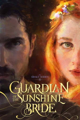 Guardian of the Sunshine Bride (Sīhalt Series Book 1) by Austin Rehl