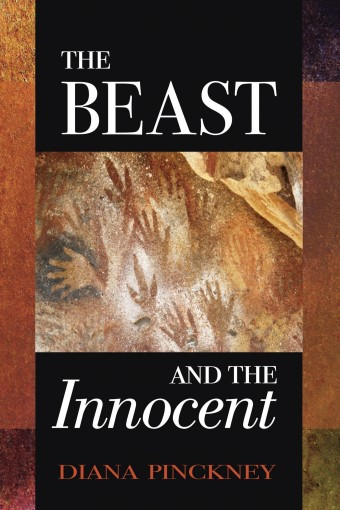 The Beast and The Innocent by Diana Pinckney