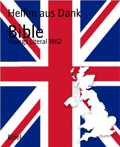 Bible: Youngs Literal 1862 by The Bible in English