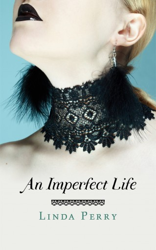 An Imperfect Life (Imperfect Series Book 2) by Linda Perry