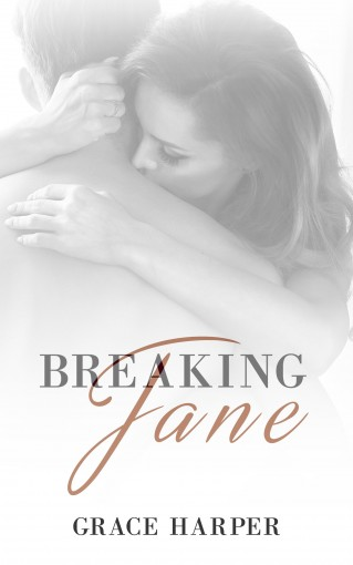 Breaking Jane: A Military Family Romance (Geary Series Book 3) by Grace Harper