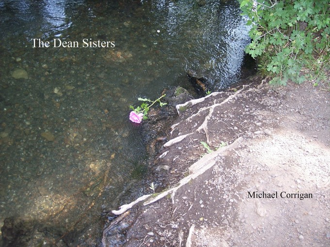 The Dean Sisters by Michael Corrigan