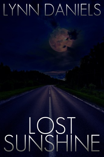 Lost Sunshine by Lynn Daniels