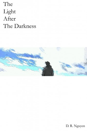 The Light After The Darkness by D. R. Nguyen