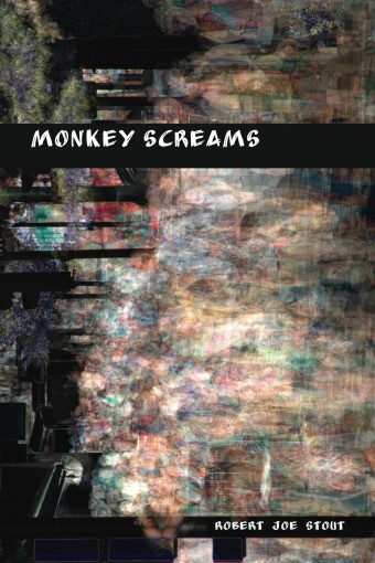 Monkey Screams by Robert Joe Stout
