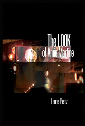The LOOK of Amie Martine by Laurie Perez