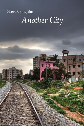 Another City by Steve Coughlin