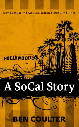 A SoCal Story by Ben Coulter