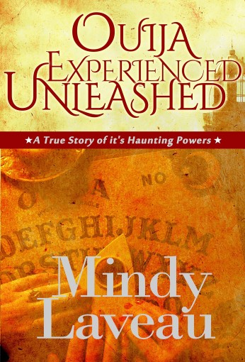 Ouija Experience: Unleashed by Mindy Laveau